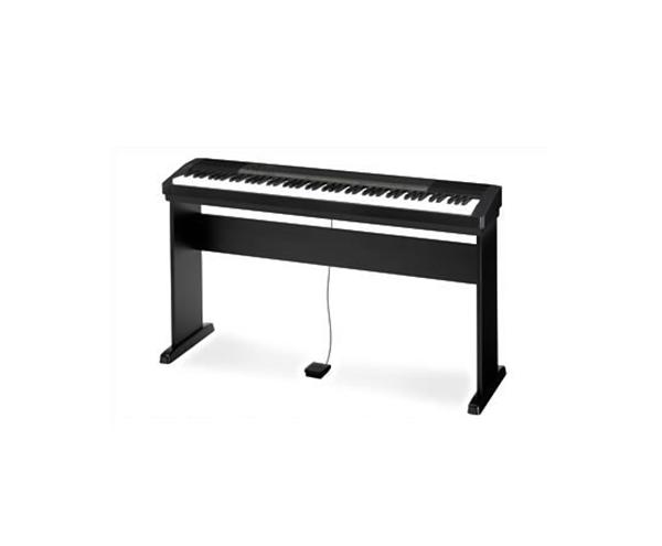 唐山卡西欧电钢琴CDP-130BKSR(不含琴架)