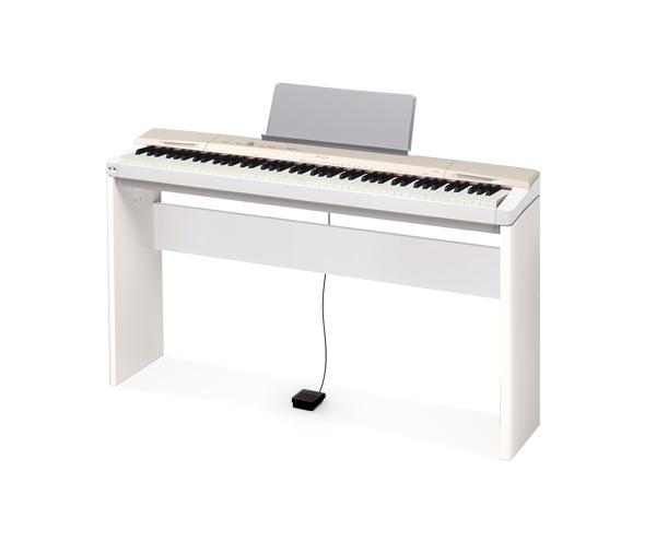 唐山卡西欧电钢琴PX-160GDBK(仅琴体)