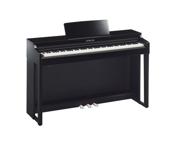 唐山雅马哈电钢琴CLP-525
