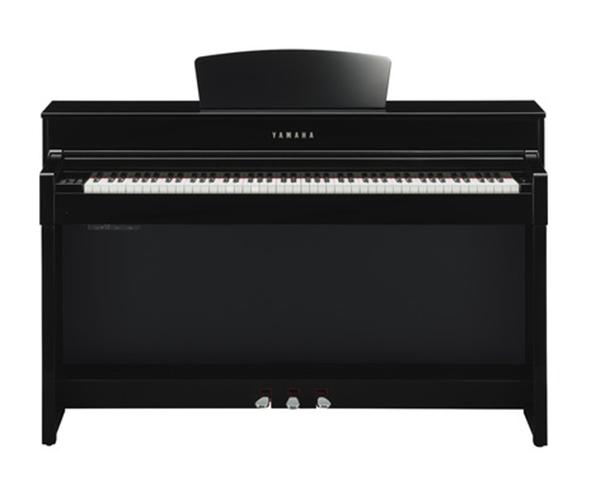 唐山雅马哈电钢琴CLP-535