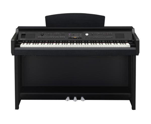 唐山雅马哈电钢琴CVP-605