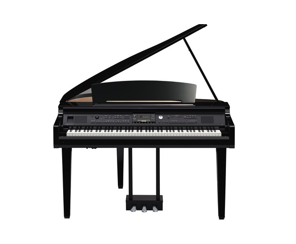 唐山雅马哈电钢琴CVP-609GP