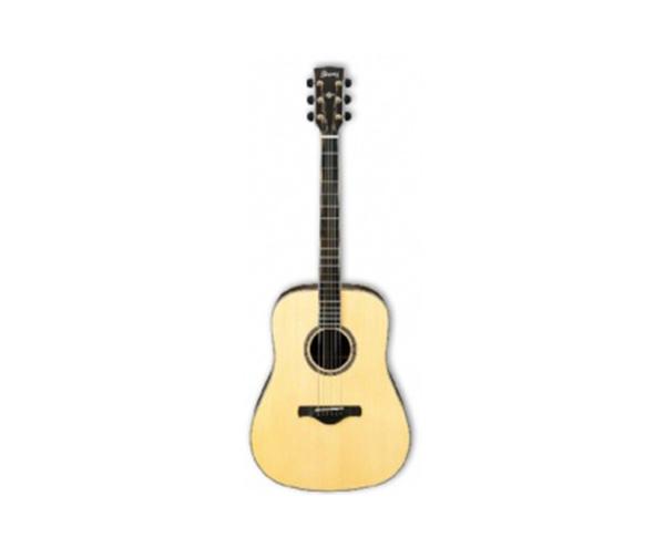 Ibanez AW3060 LG吉他