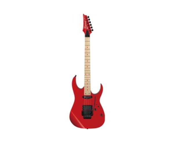 Ibanez RG3XXV 电吉他