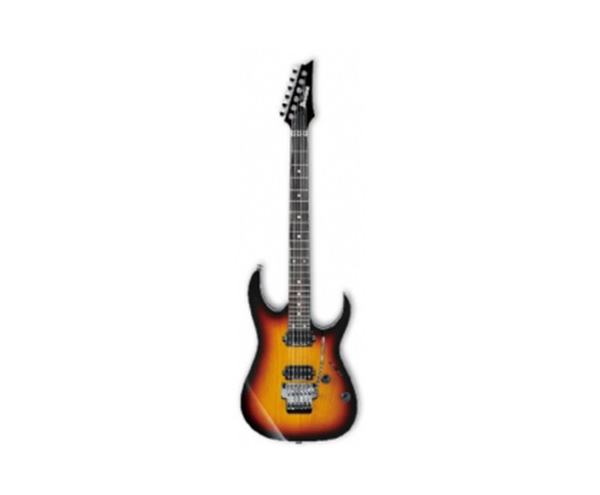 Ibanez RG2820ZD TFB 电吉他