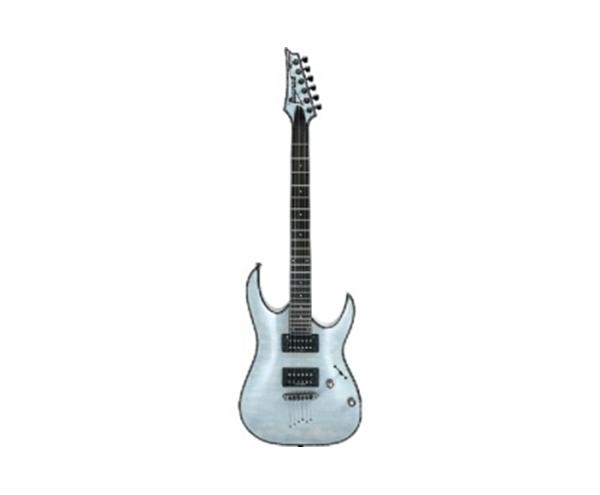 Ibanez RGAR52QM 电吉他