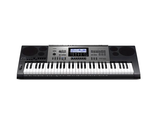 唐山卡西欧电子琴CTK-7320