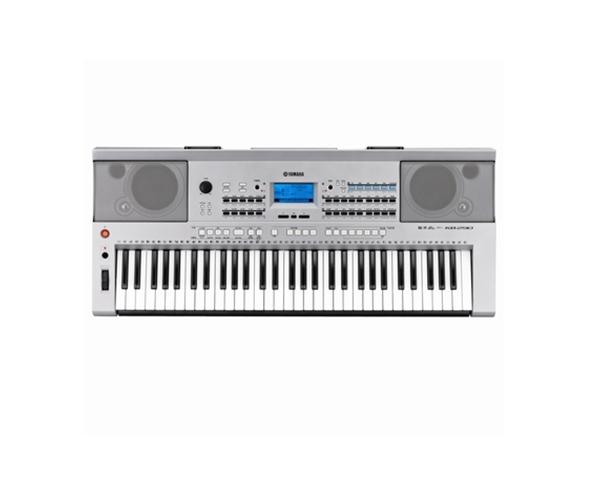 唐山雅马哈电子琴KB-290