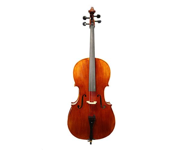 克洛兹大提琴KC-07