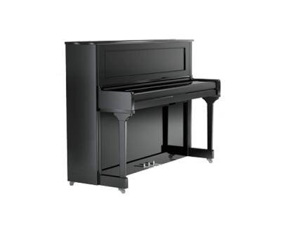 唐山哈罗德钢琴H-2