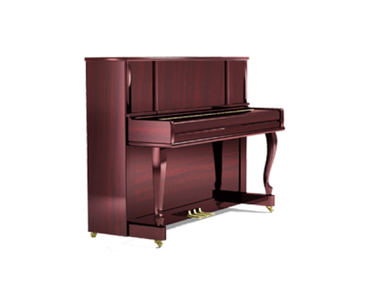 唐山哈罗德钢琴H-2L