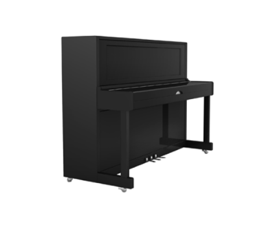 唐山哈罗德钢琴H-2P