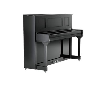 唐山哈罗德钢琴H-5