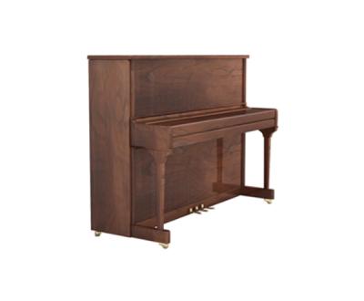 唐山哈罗德钢琴H-5M