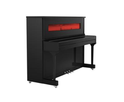 唐山哈罗德钢琴H-5T