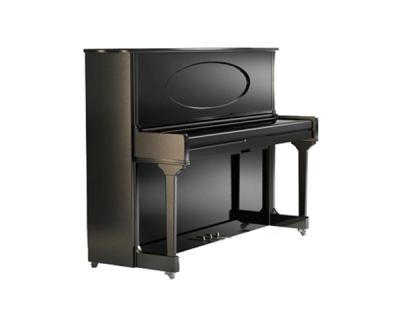 唐山哈罗德钢琴H-8