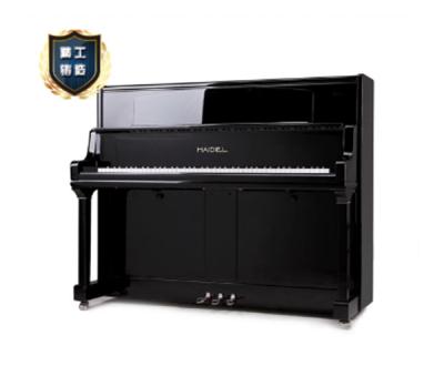 唐山海德HS-22S高端系列钢琴(德系)