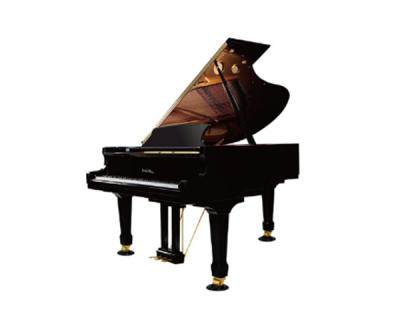 唐山海德HS-185顶级三角钢琴(德系)