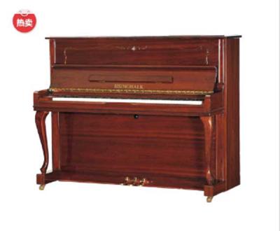 唐山凯旋k-119高端系列钢琴