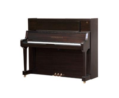 唐山凯旋k-122高端系列钢琴