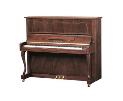 唐山凯旋k-125高端系列钢琴