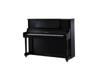 唐山雅马哈钢琴YC121EX