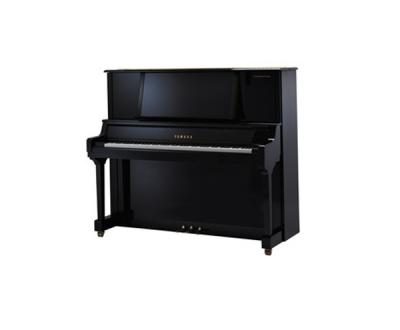 唐山雅马哈钢琴YC131EX