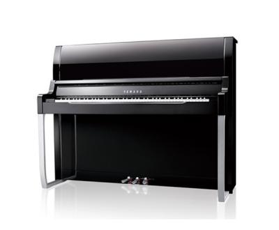 唐山雅马哈钢琴YF2