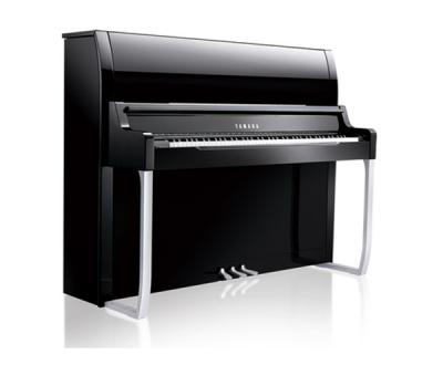 唐山雅马哈钢琴YF2R
