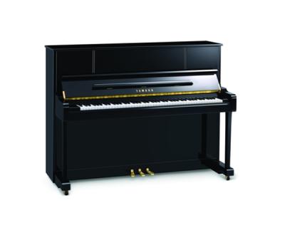 唐山雅马哈钢琴YU118DNS