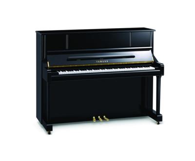唐山雅马哈钢琴YU121DS