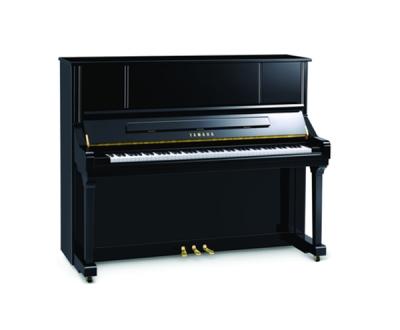 唐山雅马哈钢琴YU128DS