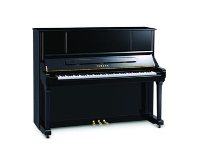 唐山雅马哈钢琴YU128EX