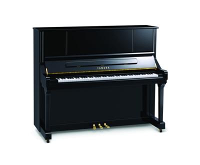 唐山雅马哈钢琴YU131DS