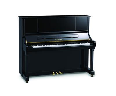 唐山雅马哈钢琴YU131EX