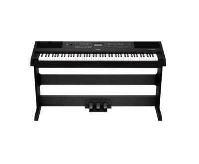 唐山雅马哈电钢琴KBP-2000