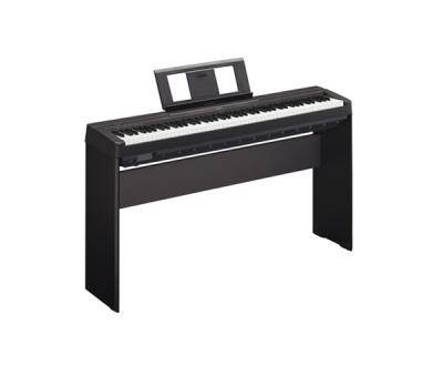 唐山雅马哈电钢琴P-45