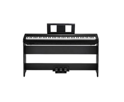 唐山雅马哈电钢琴P-48