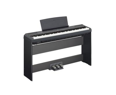唐山雅马哈电钢琴P-115