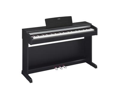 唐山雅马哈电钢琴YDP-142