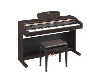 唐山雅马哈电钢琴YDP-V240