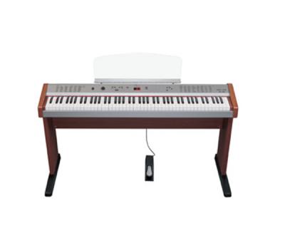 唐山吟飞电钢琴PDP-100