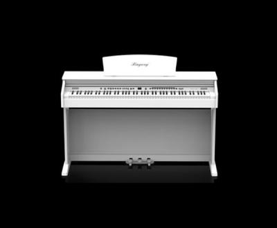 唐山吟飞电钢琴TG-8856