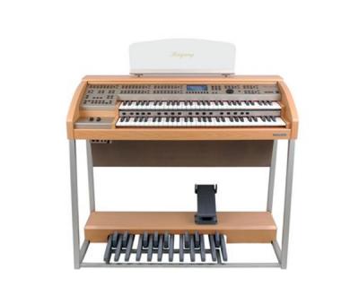 唐山吟飞电子管风琴RS700