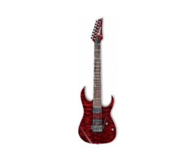 Ibanez RG927QMZ RDT 电吉他