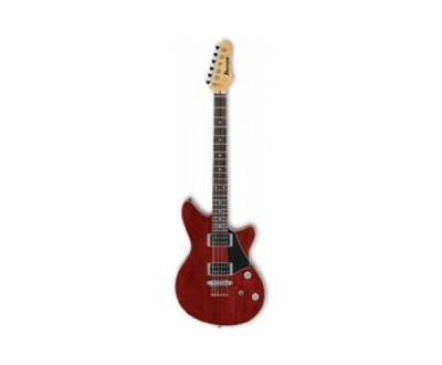 Ibanez RC320 电吉他