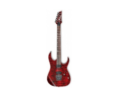 Ibanez RC921QM RDT 电吉他