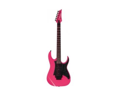 Ibanez RG2XXV 电吉他
