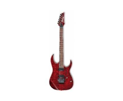 Ibanez RG920QMZ 电吉他