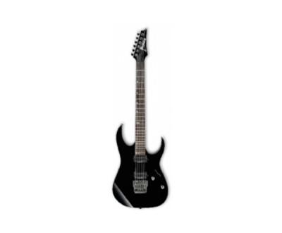 Ibanez RG921 BK 电吉他